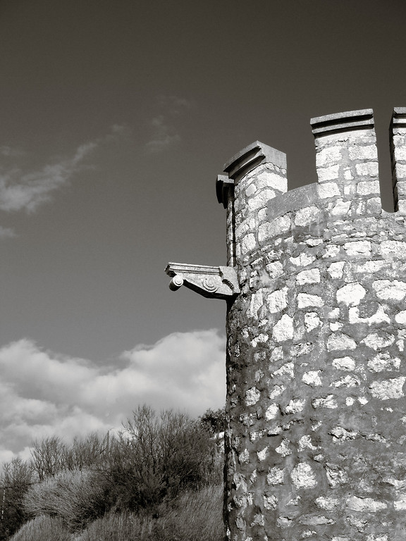 Fortin de Royan