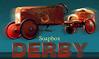 SOAPBOX DERBY RACER