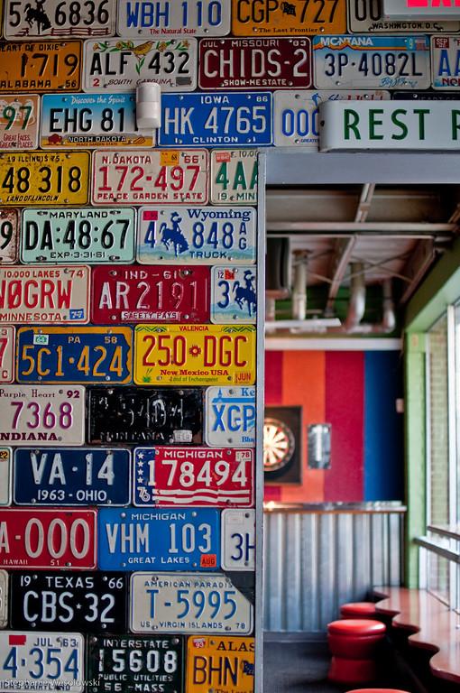 Carpool in Arlington, VA