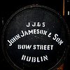 Jameson Distillery, Old Midleton