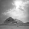 Gaularfjellet, Norway.