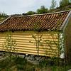 Lokøy, 2008.