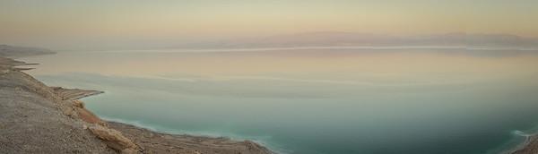 Israel. Captured by Stephen Gurie Woo 胡斯翰