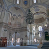 Küçük Aya Sofya Camii  - Istanbul  (TR)