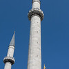 Atik Valide Camii  - Istanbul  (TR)