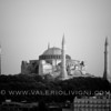 Aya Sofya  - Istanbul  (TR)