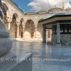 Beyazit Camii  - Istanbul  (TR)