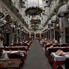 Istlikal Caddesi  - Istanbul  (TR)