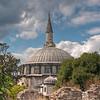 Sokollu Mehmet Paşa Camii  - Istanbul  (TR)