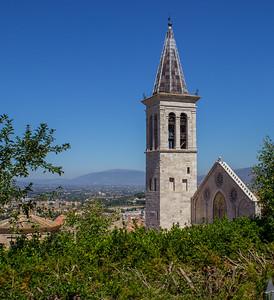 Cathedral of Santa Maria dell'Assunta