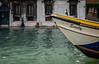 Venice - Cannaregio district