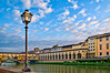 Along the Arno #2
