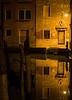 Venice - Rio del Scoacamini