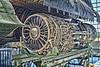 Jet Engine   8x12    $145