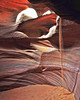 Antelope Canyon 4<br /> Page, Arizona
