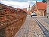 Streets of Sibiu<br /> Sibiu, Romania