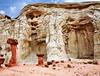Grand Staircase Escalante National Monument 1
