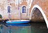 Venice Outboard
