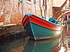 Venice Vehicle 2
