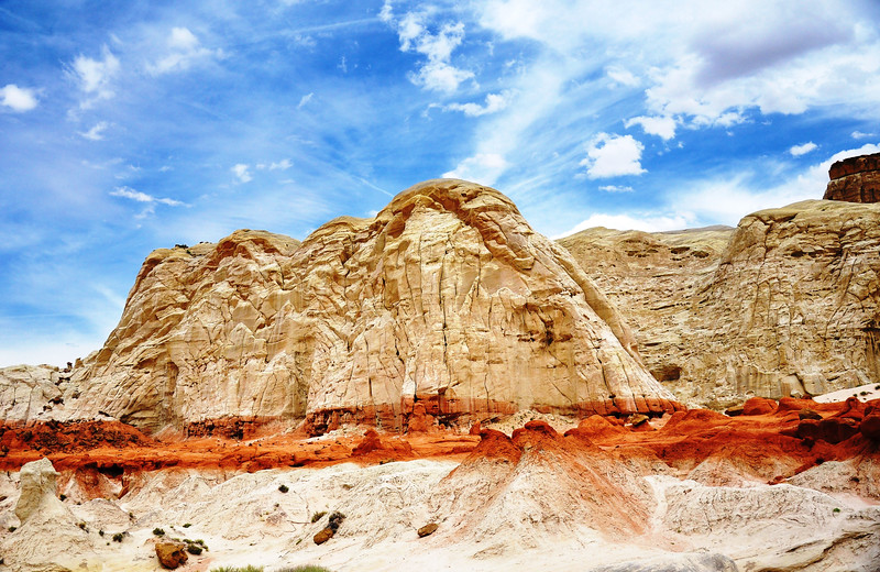 Grand Staircase Escalante National Monument 3