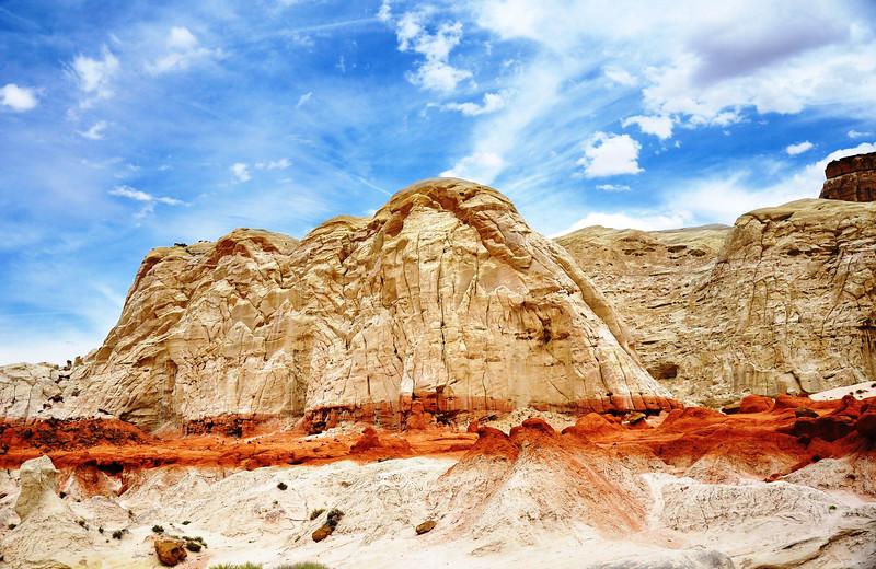 Grand Staircase Escalante National Monument 3