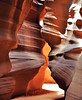 Antelope Canyon 8<br /> Page, Arizona