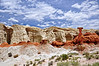 Grand Staircase Escalante National Monument 2