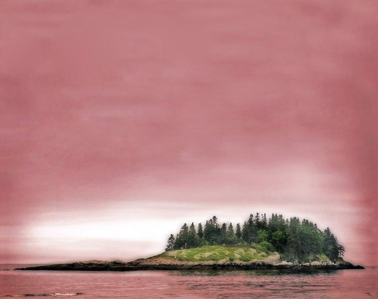 Fantasy Island 1