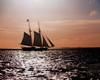 Full Sail<br /> Key West, Florida