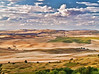 "<a href=""http://www.sevenwondersofwashingtonstate.com/the-palouse.html"">http://www.sevenwondersofwashingtonstate.com/the-palouse.html</a>"