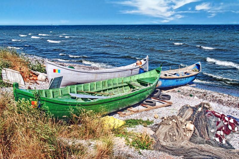 Black Sea Fleet 3