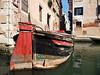 Venice Vehicle 1