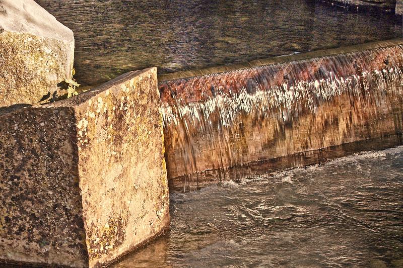 Washington Water Works