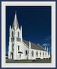 Ferndale Church