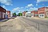 Kellerton Main Street 2011
