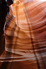 Antelope Canyon 7<br /> Page, Arizona