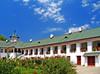 SF. Manastire Cozia<br /> Romania