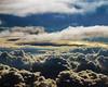 On a Dark Cloud