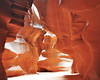 Antelope Canyon 9<br /> Page, Arizona