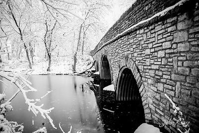 snow14-nov17-19
