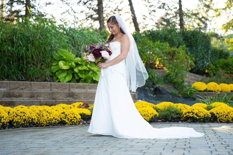Aim With Purpose Wedding