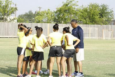 JJ-Girls Football - 18