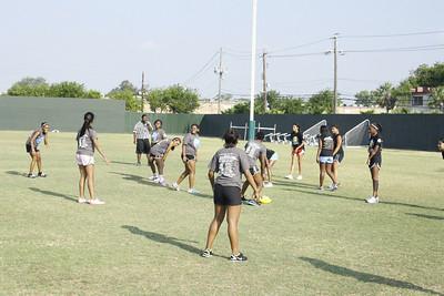 JJ-Girls Football - 07