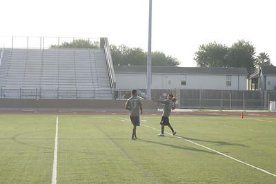 JJ-Male Football - 04