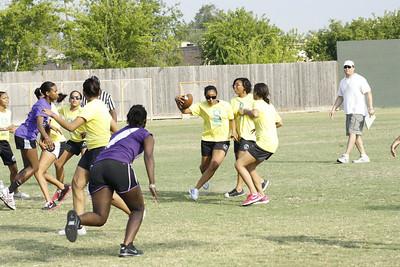 JJ-Girls Football - 29