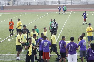 JJ-Male Football - 07
