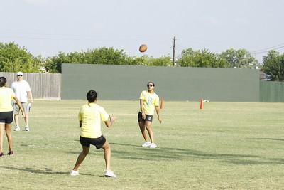 JJ-Girls Football - 25