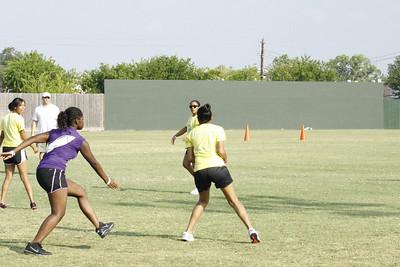 JJ-Girls Football - 26
