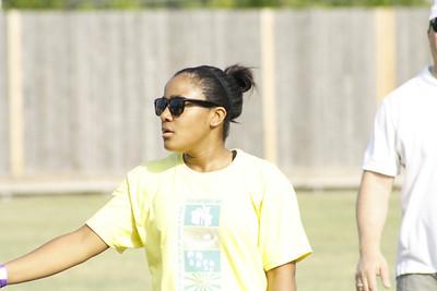 JJ-Girls Football - 20
