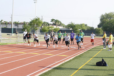 JJ-Girls Track - 19
